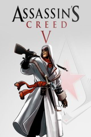 Assassin's Creed 5