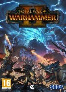 Total War WARHAMMER II 2